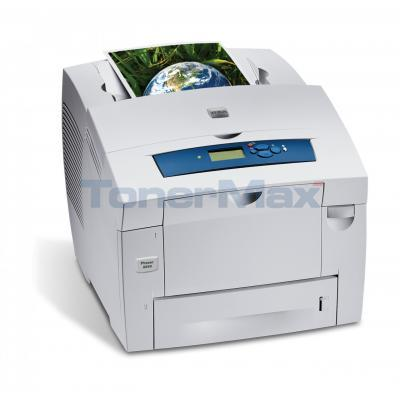 Xerox Phaser 8860DN